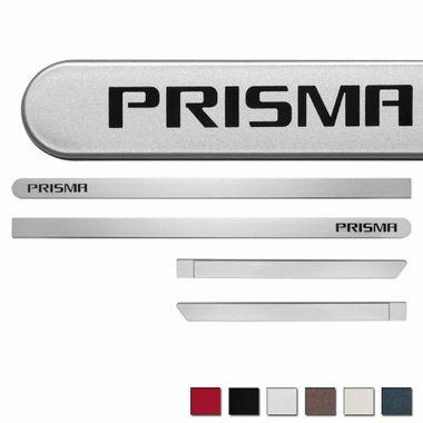 Imagem-Principal