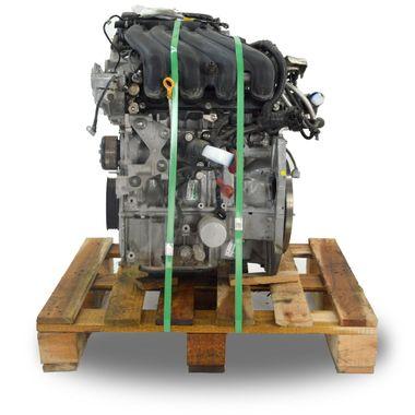Renova_Ecopecas_Motor_E_Partes_Motor_Completo_-Motor_Completo-_Nissan