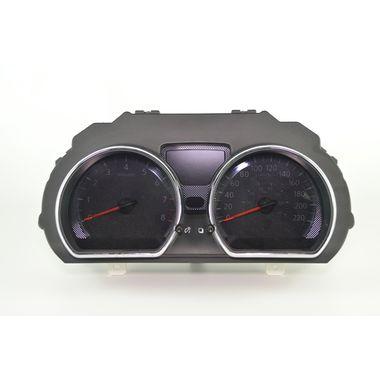 Renova_Ecopecas_Painel_De_Instrumentos_E_Velocimetro_Manometro-Instrumentos_Combinados-_-_Val._2013-_De_01-13_Nissan