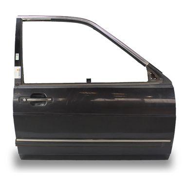 Renova_Ecopecas_Porta_Porta_Dianteira_Direita_Volkswagen