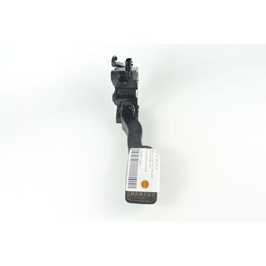 Renova_Ecopecas_Pedais_Pedal_Acelerador_Eletr_Nissan