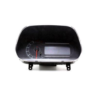 Renova_Ecopecas_Painel_De_Instrumentos_E_Velocimetro_Instrumentos-Instrum.Combinado_C-Radio-_-_Val._2013-_Chevrolet