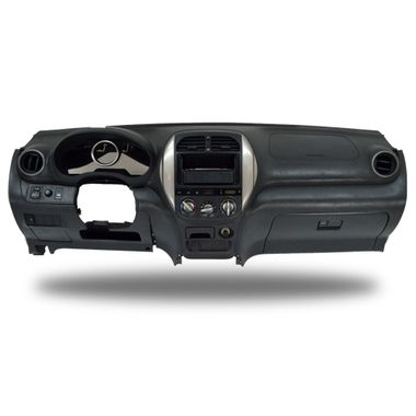 Renova_Ecopecas_Painel_Do_Motorista_E_Console_Painel_Instrumentosc-Air-Bag_-Cobertura-_-_Val._03-05_Toyota