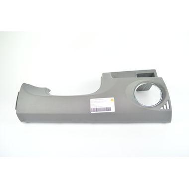 Renova_Ecopecas_Painel_De_Instrumentos_E_Velocimetro_Painel_Instrumento-Cobertura_Pnl_De_Instr.-_-_Val._2012-_Toyota