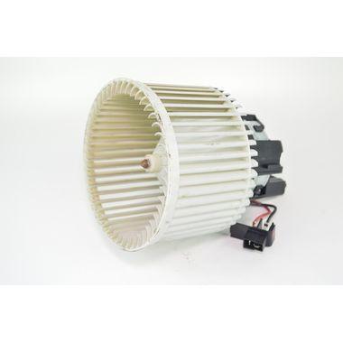 Renova_Ecopecas_Ar_Condicionado_Eletroventilado-Motor_Caixa_Ventilacao_Bosch-_-_Val._2011-_Fiat