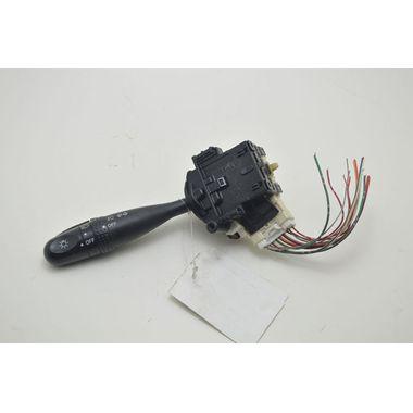Renova_Ecopecas_Chave_De_Seta_E_Interruptores_Nterruptor-Chave_De_Seta-_-_Val._00-_Toyota