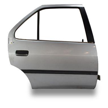 Renova_Ecopecas_Porta_Porta_Traseirald_Compl.S-Barras_Prot.4Ptas_-_Val._98-_Peugeot