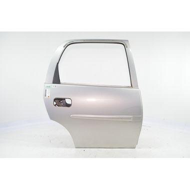 Renova_Ecopecas_Porta_Porta_Traseira_Direita_Chevrolet