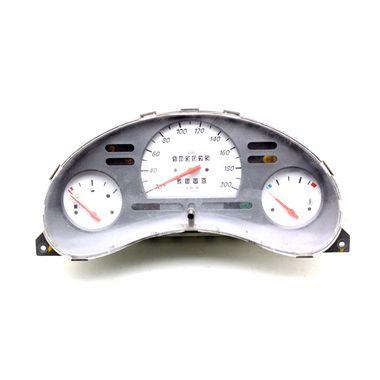 Renova_Ecopecas_Painel_De_Instrumentos_E_Velocimetro_Instrumentos_Pn-Instrumento_Do_Painel-_-_Val._1999-2004_Chevrolet