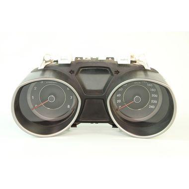 Renova_Ecopecas_Painel_De_Instrumentos_E_Velocimetro_Painel_De_Instrumento-Painel_Instrumento_Completo-_-_Val._2011-2012_Hyundai