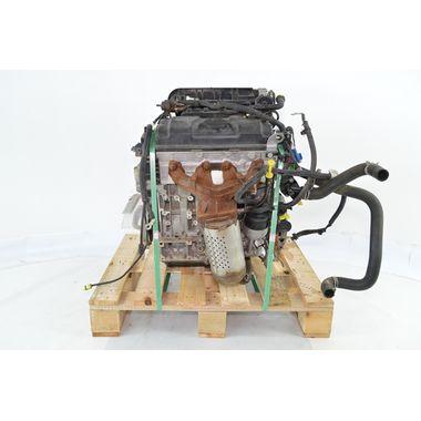 Renova_Ecopecas_Motor_E_Partes_Motor_Completo_Citroen