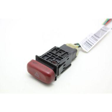Renova_Ecopecas_Chave_De_Seta_E_Interruptores_Interruptor_Pisca_Alerta_Suzuki