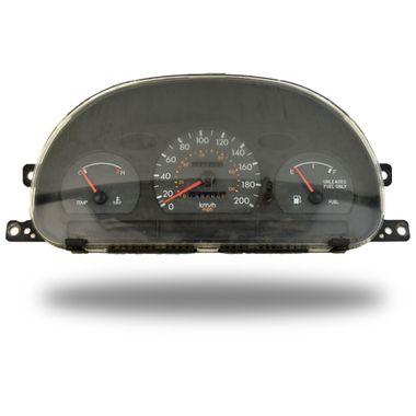 Renova_Ecopecas_Painel_De_Instrumentos_E_Velocimetro_Instrumentos_Do_Pnl_200_Km-H_Hyundai