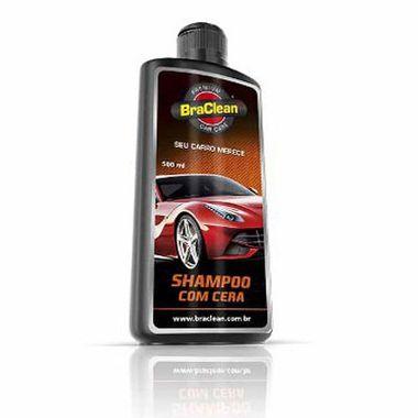 shampoo_com_cera_braclean_500_ml_diluicao_1_300_27184_1_20160419162816