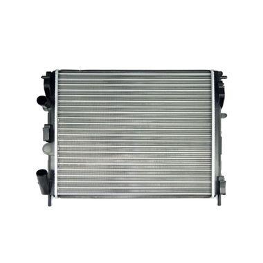 radiador_renault_sandero_1_0_e_1_6_sem_ar_condicionado_27416_1_20160407154002