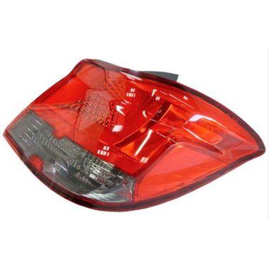 Lanterna-Traseira-Onix-2012-Fume-Escuro---ARTEB-0460432---Lado-Direito--Passageiro--10177567