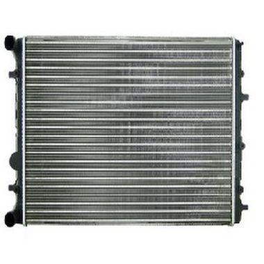 radiador-1033908-1370896882397