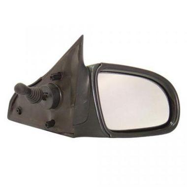SGRD_1804_1_espelho-retrovisor-com-controle-manual-original-chevrolet-corsa-classic-2002-ate-2012-metagal-ld-rgce94cr-le-rgce95cr-800x800