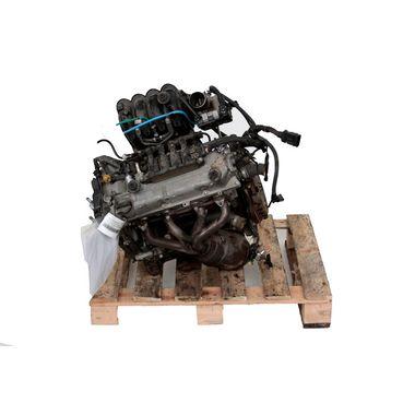 motor-gran-siena