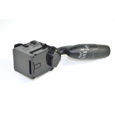 Renova_Ecopecas_Chave_De_Seta_E_Interruptores_Interruptor_Limp_Parabrisa_-Interruptor_Do_Limp.P-_Honda