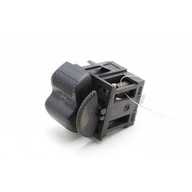 Renova_Ecopecas_Chave_De_Seta_E_Interruptores_Botao_Controle_Lanterna_Volkswagen