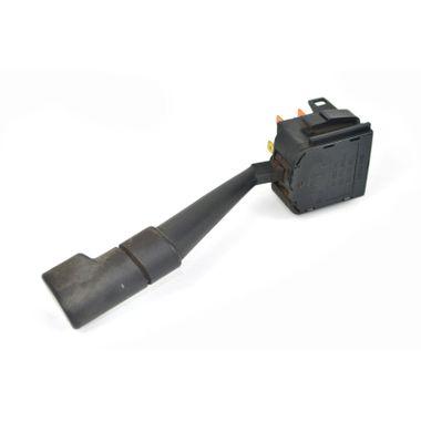 Renova_Ecopecas_Chave_De_Seta_E_Interruptores_Interruptor-Chave_De_Seta-_-_Val._89-94_Chevrolet