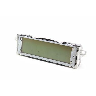 Renova_Ecopecas_Painel_De_Instrumentos_E_Velocimetro_Mostrador_Multifuncao-Computador_De_Bordo-_-_Val._2008-_Citroen