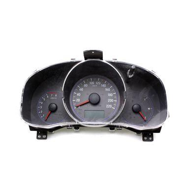 Renova_Ecopecas_Painel_De_Instrumentos_E_Velocimetro_Instrumentos_Velocimetro-Instrumentos_Velocimetro-_-_Val._2014-_C-Ta_Honda