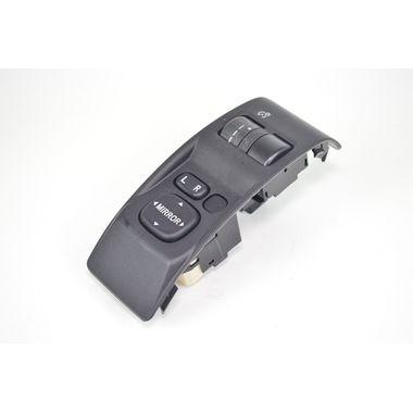 Renova_Ecopecas_Chave_De_Seta_E_Interruptores_Interruptor_Iluminacao-Interruptor_Da_Iluminacao-_-_Val._2008-2010_Subaru