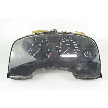 Renova_Ecopecas_Painel_De_Instrumentos_E_Velocimetro_Instrumentos_Do_Painel_220_Km-H_Chevrolet