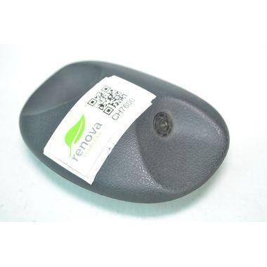 Renova_Ecopecas_Alarme_E_Trava_Receptor_Controle_Remoto-_Sensor_Alarme_Chevrolet