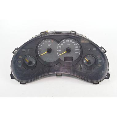 Renova_Ecopecas_Painel_De_Instrumentos_E_Velocimetro_Instrument-Instrumento_Do_Painel-_-_Val._2004-2008_S-Airbag_Chevrolet