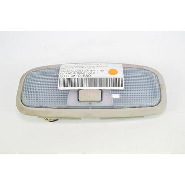 Renova_Ecopecas_Iluminacao_Interna_Sensor_Alarm-Lanterna_Teto_C-Luz_Leitura-_-_Val._2012-_Ford