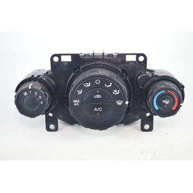 Renova_Ecopecas_Comandos_E_Controles_Manuais_Controle-Controle_Do_Ac_Manual-_-_Val._2012-_Ford