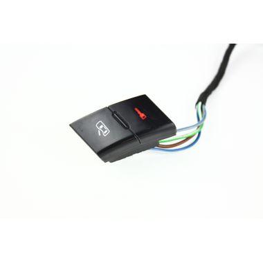 Renova_Ecopecas_Chave_De_Seta_E_Interruptores_Interruptor_Da_Trava_Das_Ptas_Audi