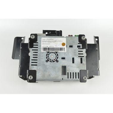 Renova_Ecopecas_Auto_Falante_E_Amplificador_Amplificador_Land_Rover