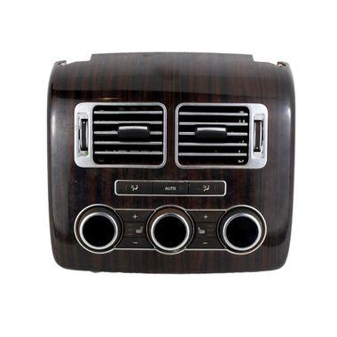 Renova_Ecopecas_Comandos_E_Controles_Manuais_Controle_Interno_Do_Ar_Do_Console_Tras_C-Dif_Land_Rover