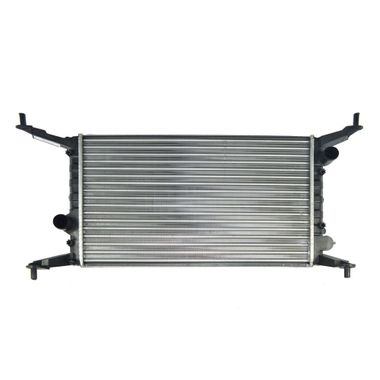 radiador_gm_celta_1_0_1_4_sem_ar_condicionado_2006_27426_1_20160407154415