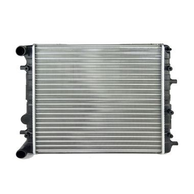 radiador_vw_fox_1_0_1_6_sem_ar_condicionado_2006_27422_1_20160407154738