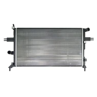 radiador_gm_astra_com_ar_condicionado_1998_27420_1_20160407154107