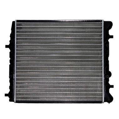 radiador_polo_fox_1_0_1_6_s_ar_mec_2006_2014_4636_1_20150623165846