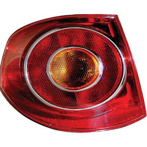 lanterna-traseira-1021613-1432444588167