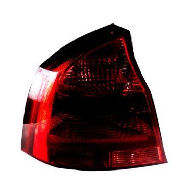 lanterna-cambuci