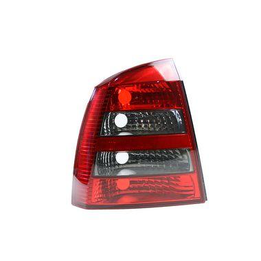Lanterna-Traseira-Astra-Sedan-2003-Em-Diante-Fume---Esquerda