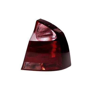 Lanterna-Traseira-Corsa-Sedan-2005-a-2012--Direita