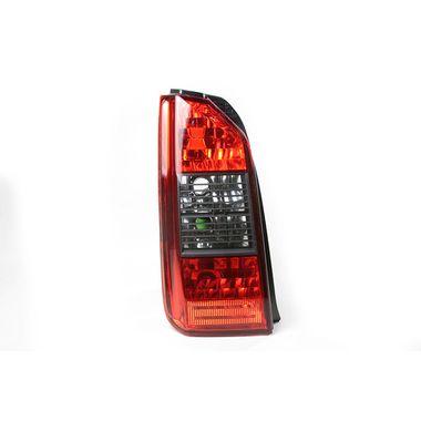 Lanterna-Traseira-Idea-2005-a-2010-Grade-Preta---Esquerda