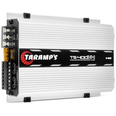 modulo-amplificador-taramps-ts400-digital-potencia-som-carro-D_NQ_NP_12165-MLB20055911826_022014-F