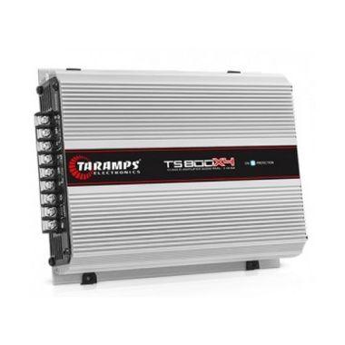 modulo_amplificador_taramps_ts800x4_800w_rms_4_canais