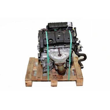 motoraircross1