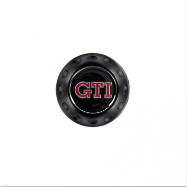 MR-GTI1